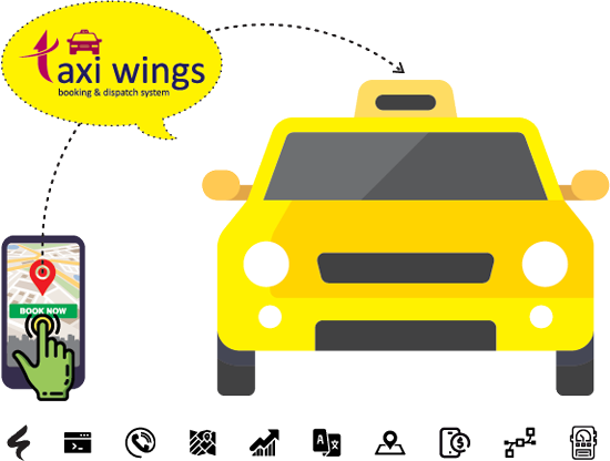 SproutWings - GPS tracking for Vehicle, School, Personal, Asset